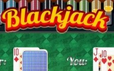 Best online Blackjack Game