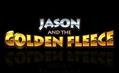 Slots Online Paypal - Jason and the Golden Fleece