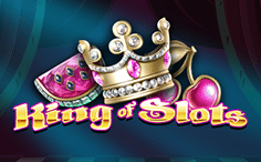 King of Slots Online Slots for Real Money