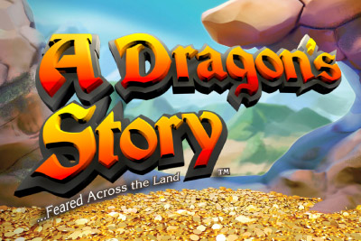 A Dragon's Story Slot Online Slots Win Real Money