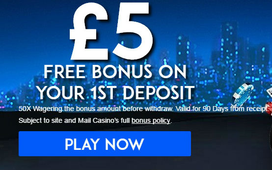 Deposit by Phone Bill Poker Site