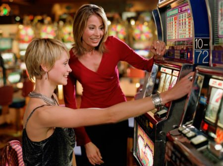 online slots for real money american poker online