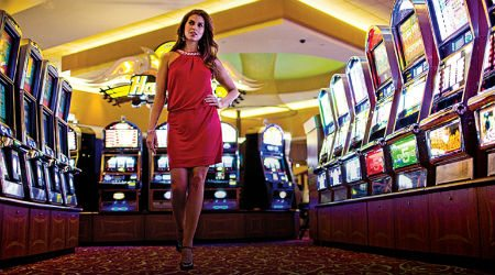 Free Slots Pay By Phone