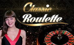 Free Roulette Keep What You Win