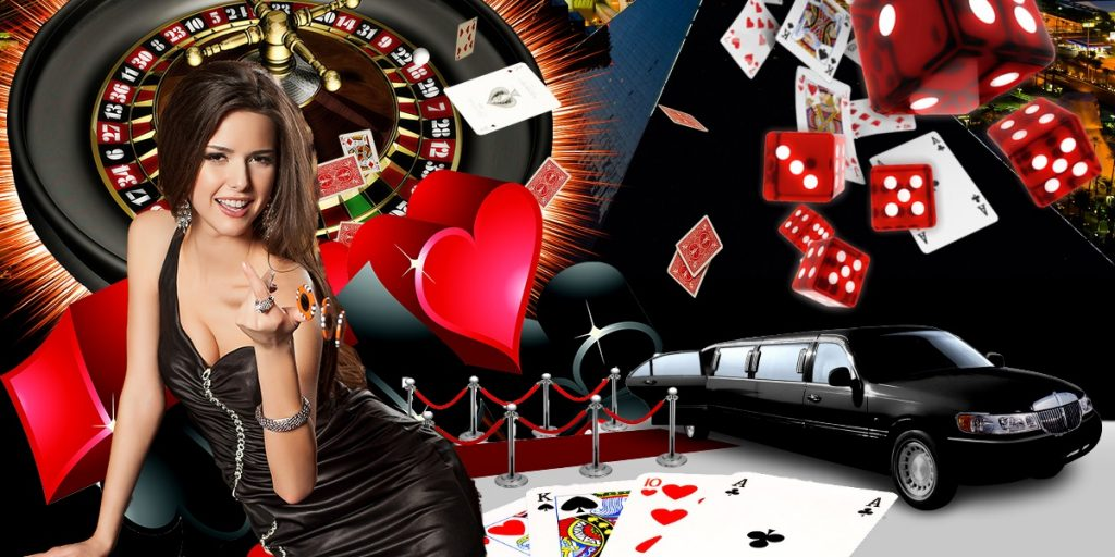 UK Casino Gaming Live
