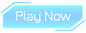 Play Now at Mail Casino