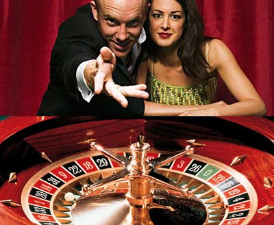 make-money-with-online_casino-games