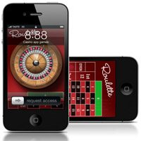 win real money mobile casino
