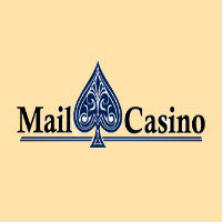 Mail Casino UK