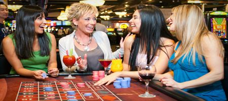 Best Online Casino Slot Game