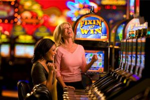 Twin Spin Deluxe Slot Real Money Slots Keep Winnings