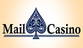 Mail Casino Offers