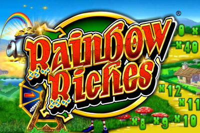 Rainbow-Riches- MC