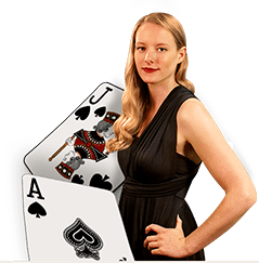 live casino banking online