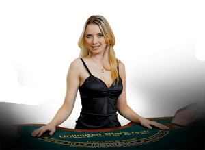 casino live sites online