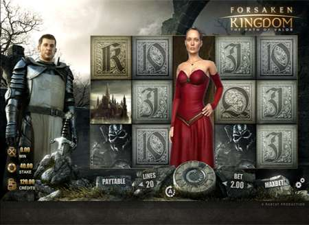 online casino no download troy age