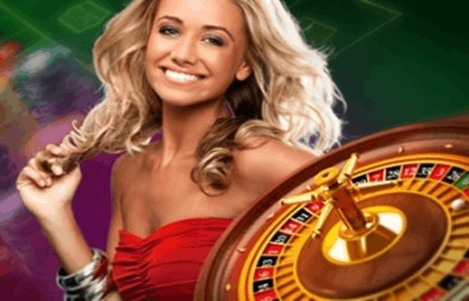 UK Casino Review of Offers