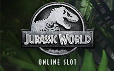 jurrasic-world