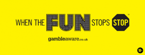 Aware Gambling Site UK