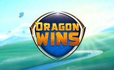 dragon-wins