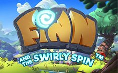 finn-and-the-swirly-spin